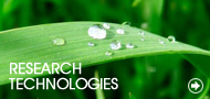 Our research technologies